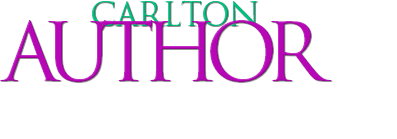 CARLTON AUTHOR